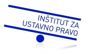 Ustava.si – Inštitut za ustavno pravo